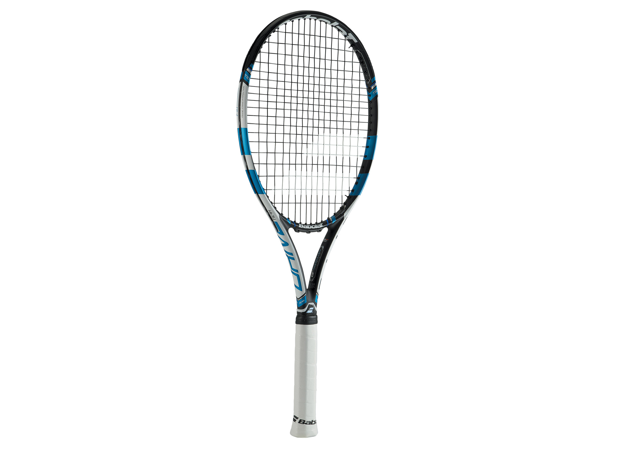 Babolat Pure Drive Team GT G2