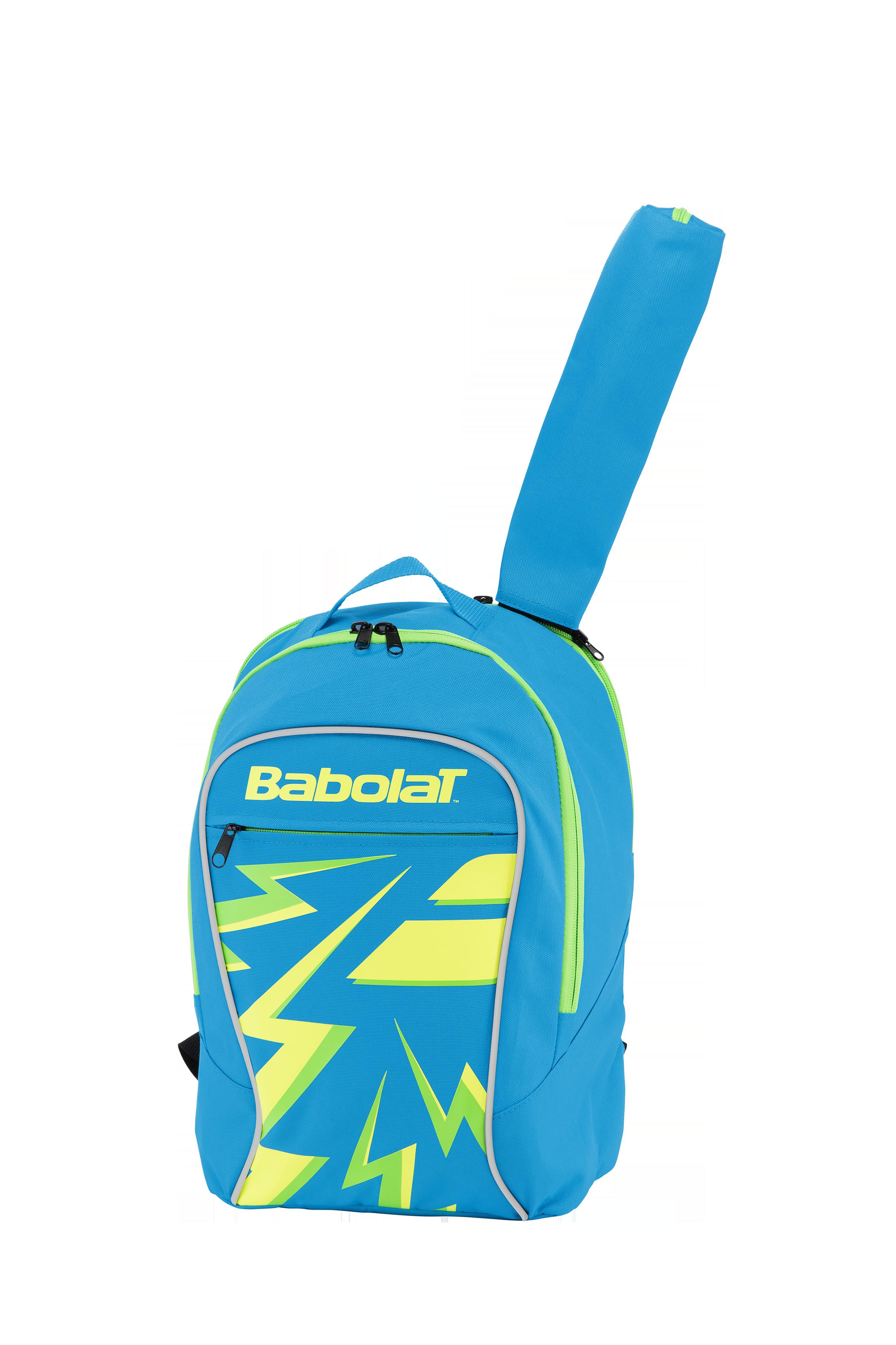Babolat Club Line Backpack Boy 2017