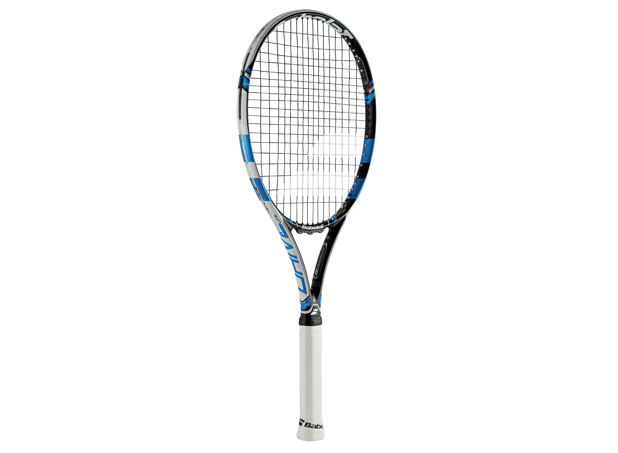 Babolat Pure Drive Lite GT G2