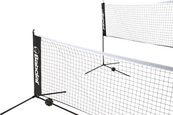 Babolat Mini Tennis Net skládací síť 5,8m