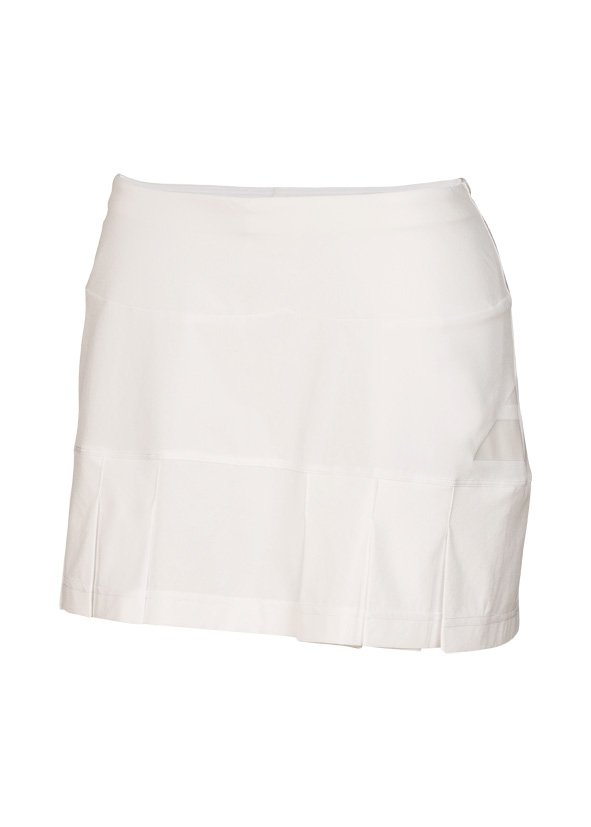 Babolat Skort Girl Performance White 2016 164