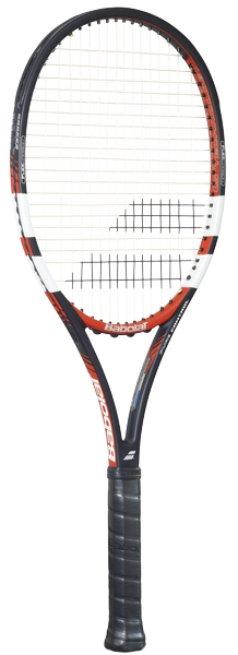 Babolat Pure Control GT 2014 G3