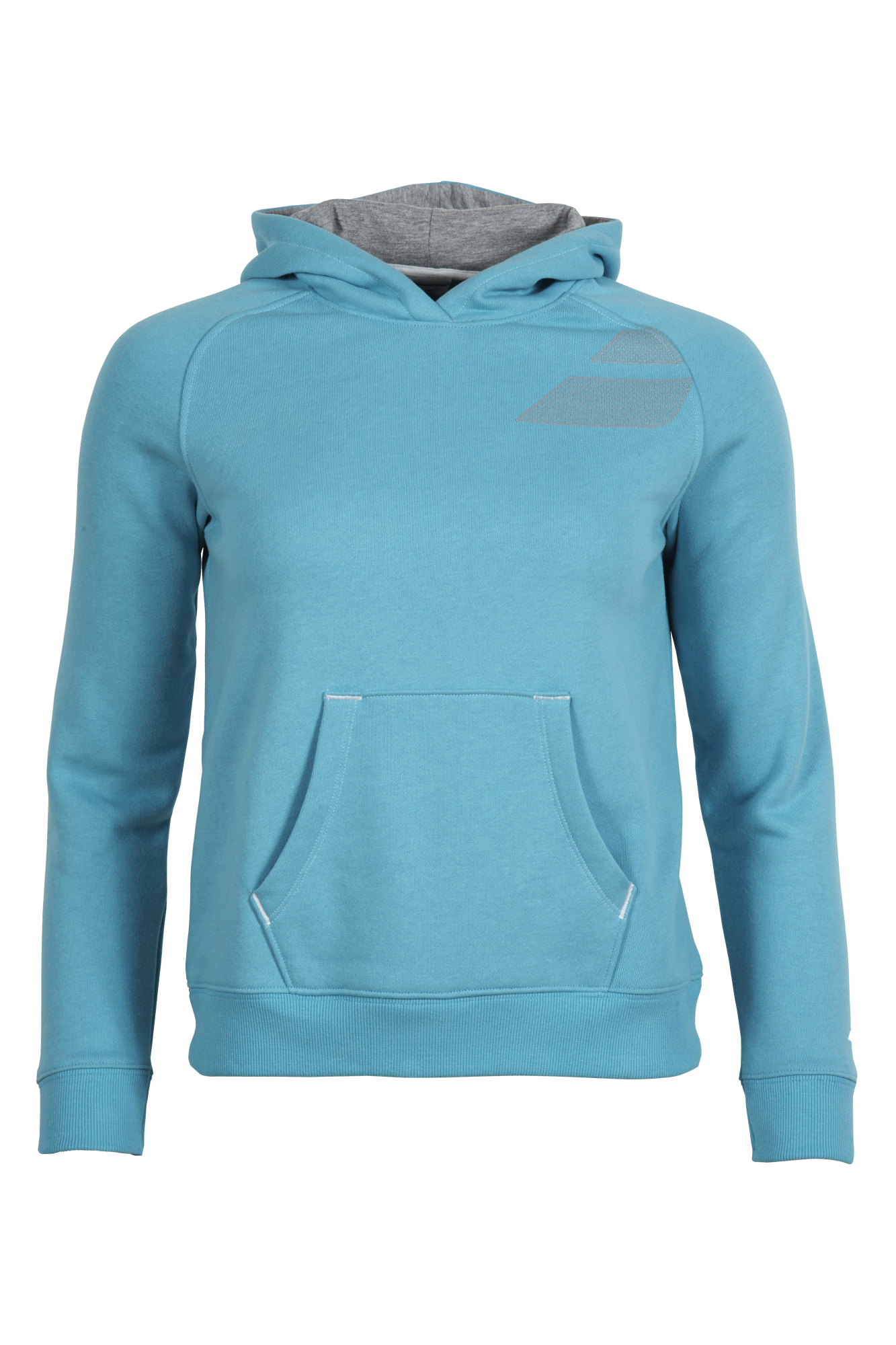 Babolat Sweat Training Girl Turquoise 2015 164