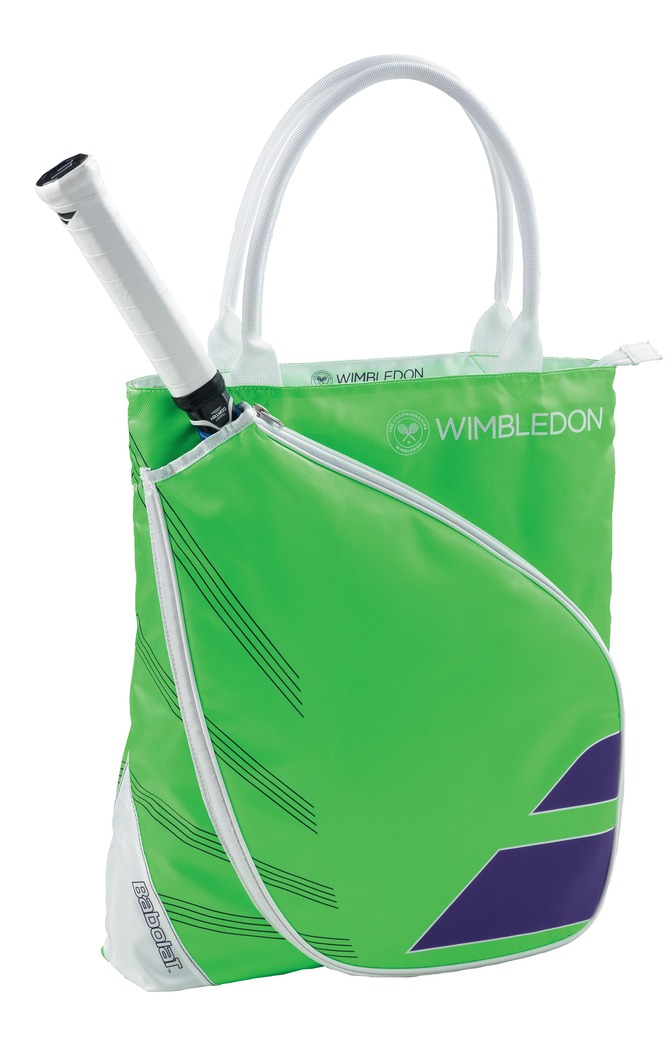 Babolat Tote Bag Wimbledon 2016