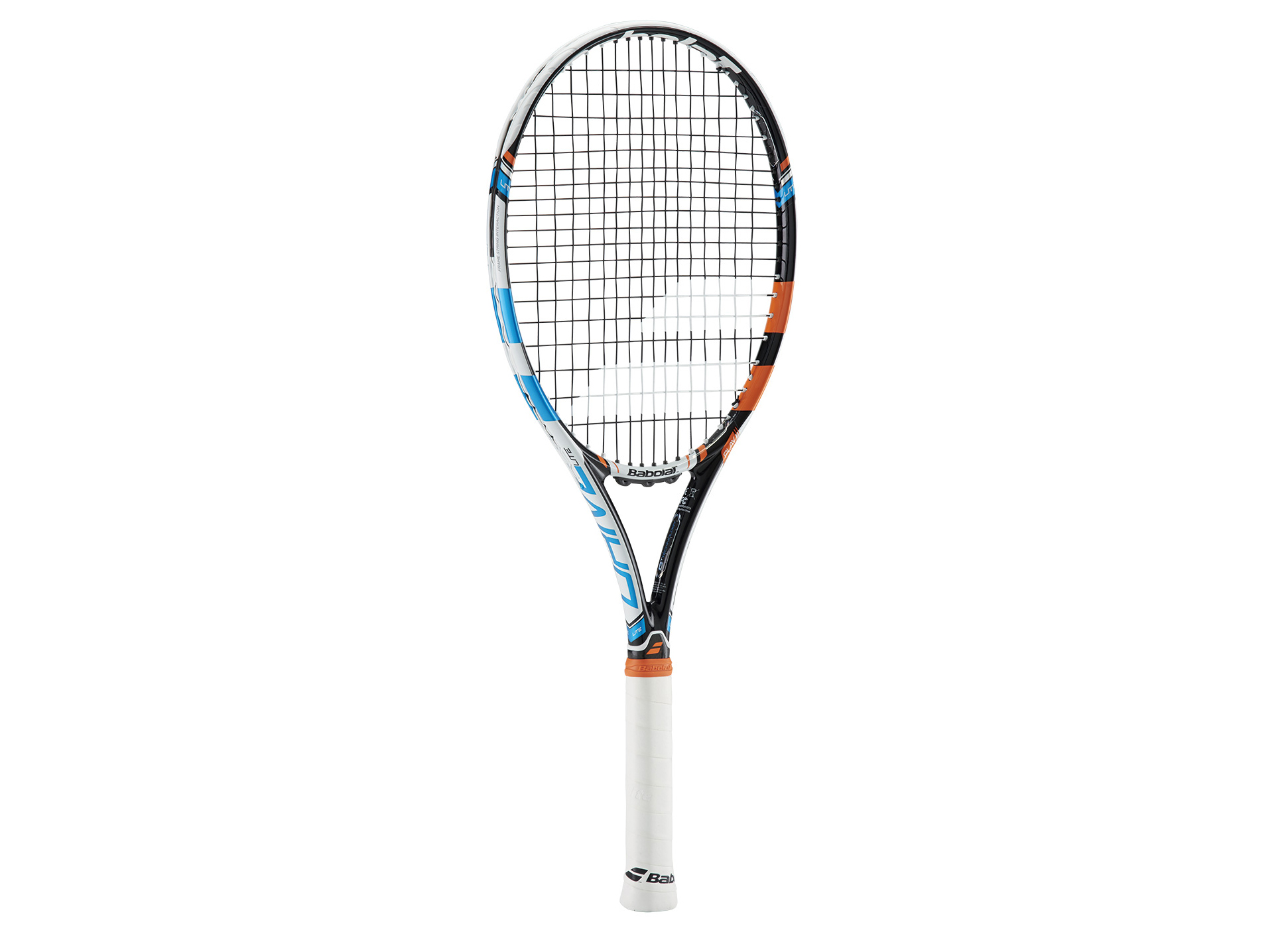 Babolat Pure Drive Lite PLAY 2015 G1