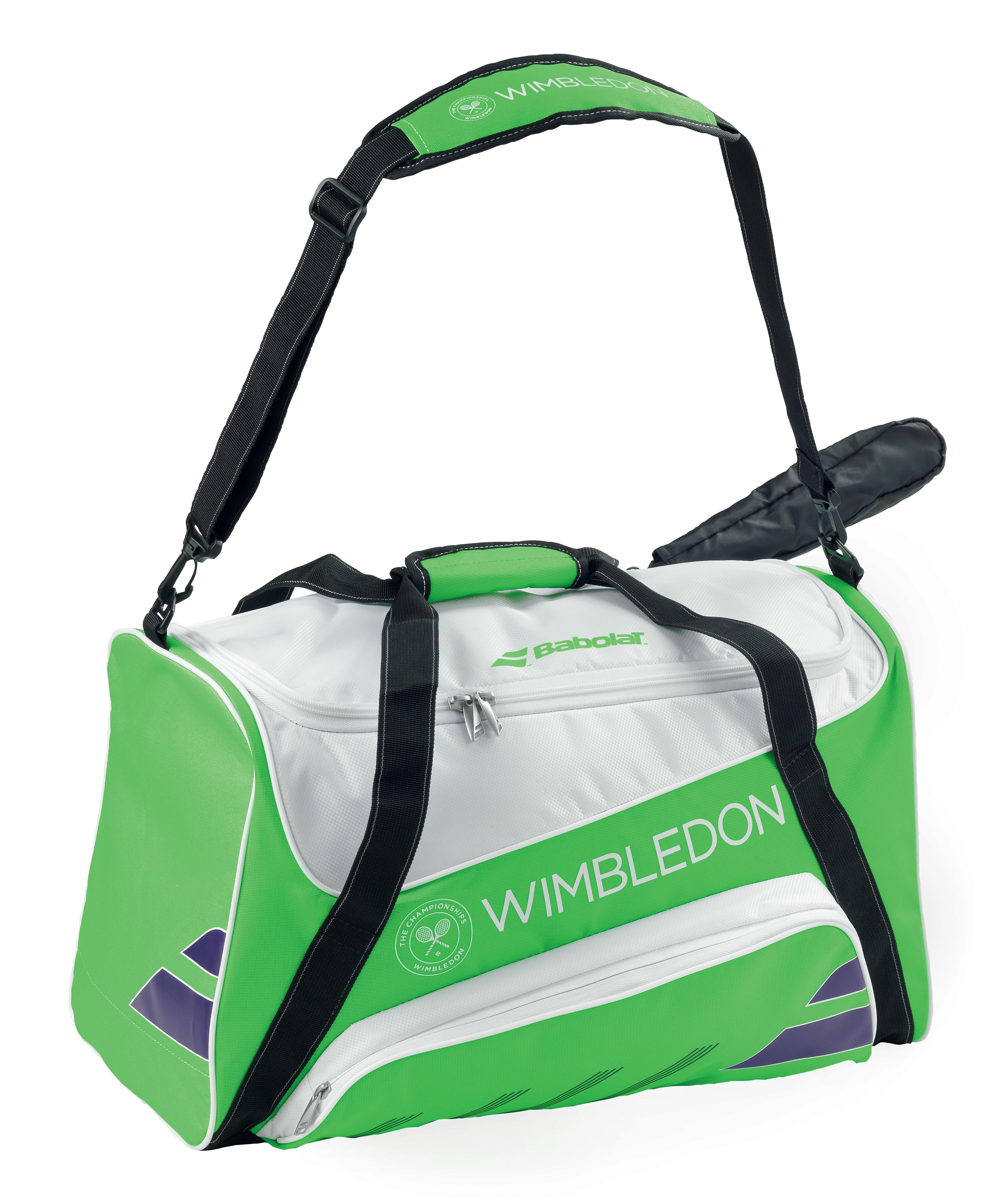 Babolat Sport Bag Wimbledon 2016