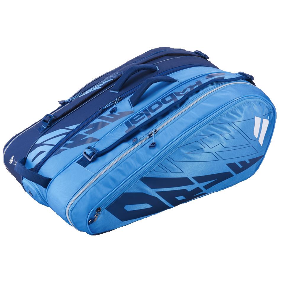 Babolat Pure Drive Racket Holder X12 2021