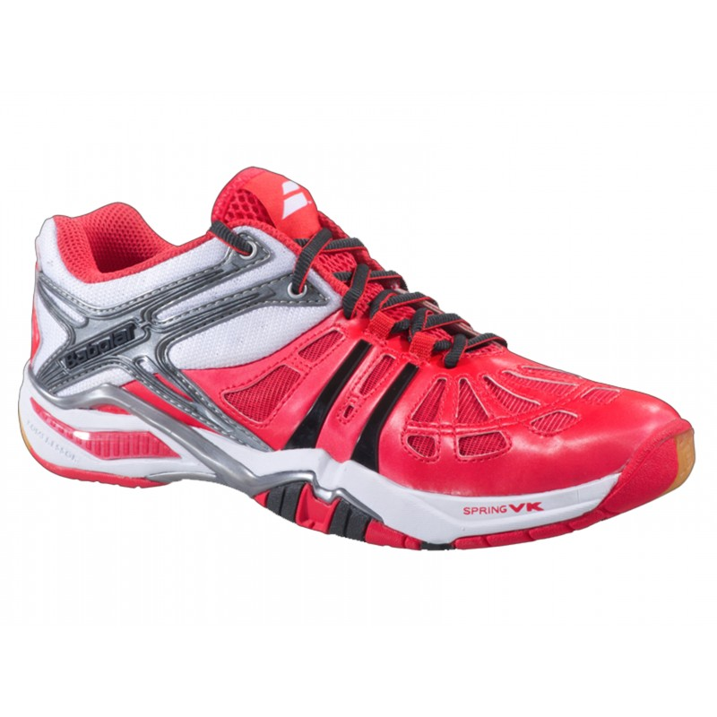 Babolat Shadow Lady 2 Pink 2013 EUR 40,5