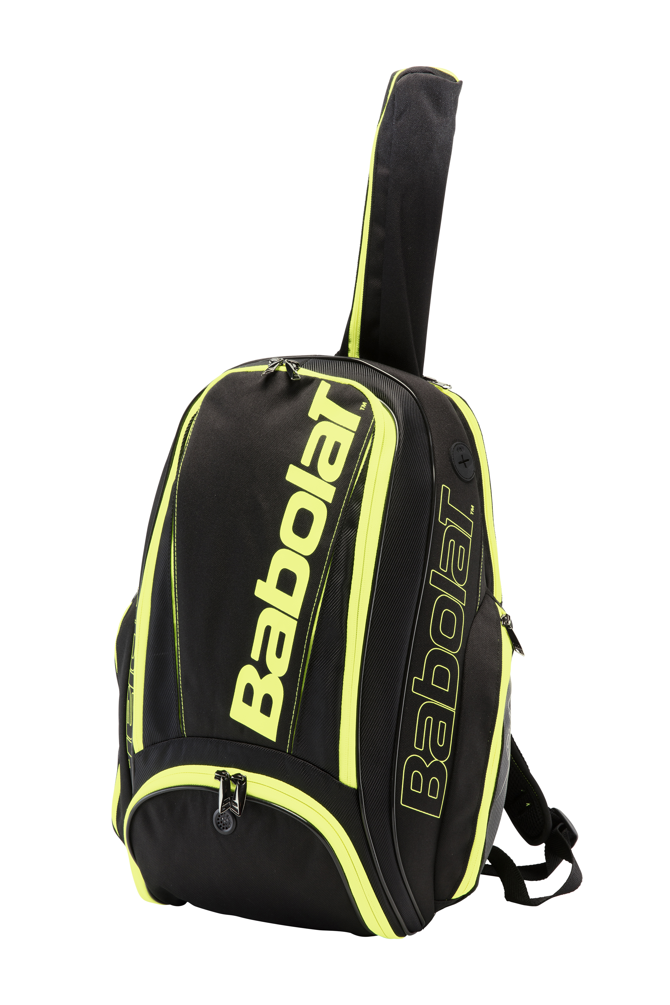 Babolat Pure Aero Backpack 2017