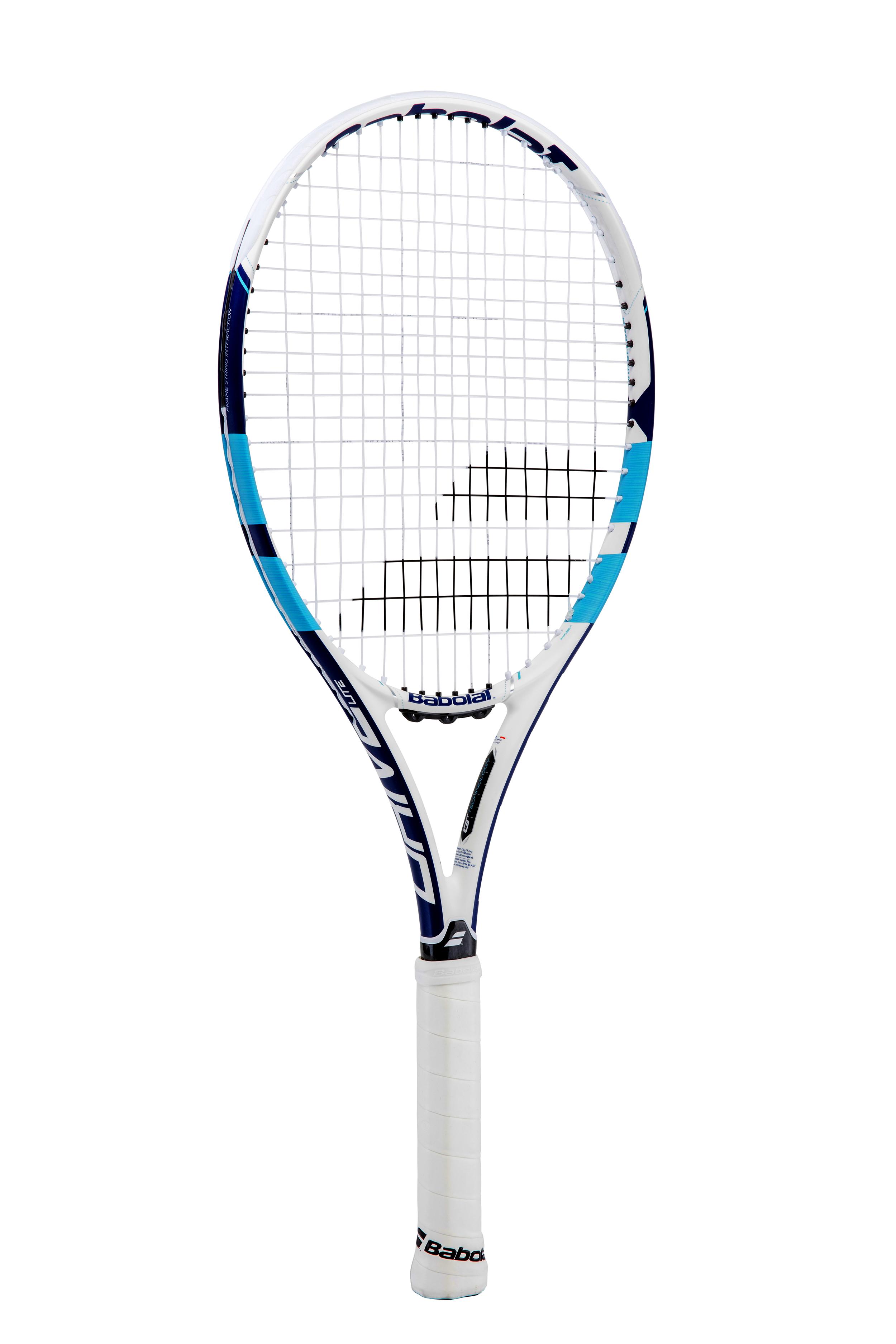 Babolat Pure Drive Lite Wimbledon 2017 G2