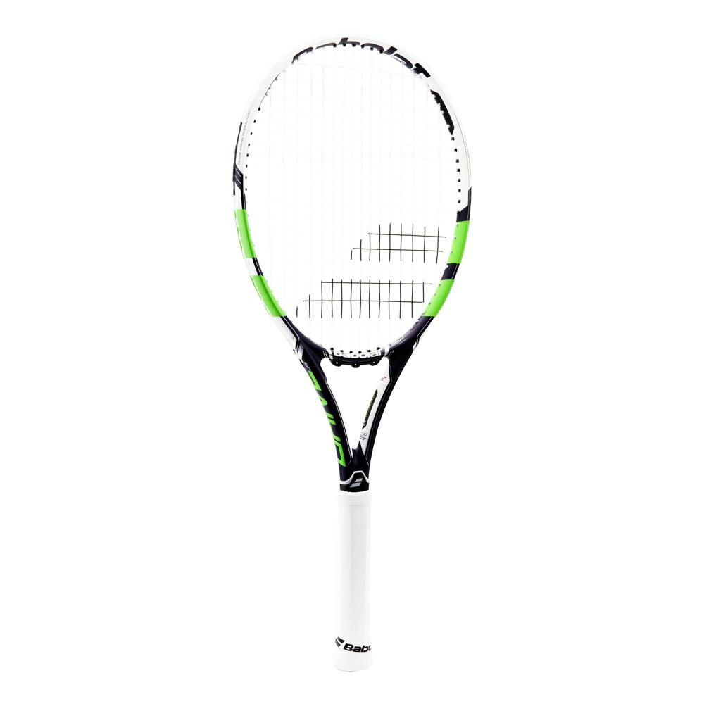 Babolat Pure Drive Lite Wimbledon 2016 G1